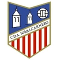 Navalcarnero B
