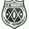 Ibararte FS