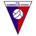 Aurrera de Vitoria FS