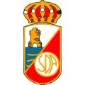 Alcalá B