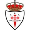 Real Carabanchel B