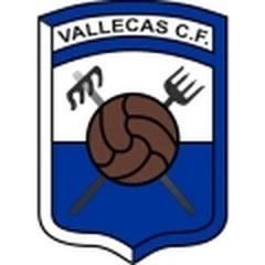 Vallecas A