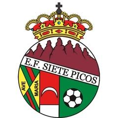 Siete Picos Colmenar B