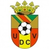 Union Collado Villalba C