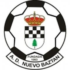 Nuevo Baztan