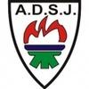 A.D. San Juan