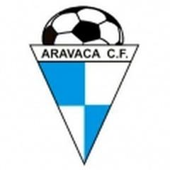Aravaca D