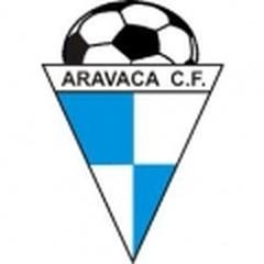 Aravaca C