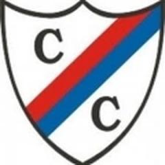 Celtic Castilla A