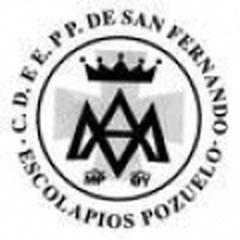 San Fernando Escolapios