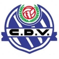 Vicalvaro D