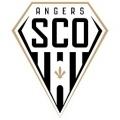>Angers SCO