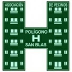 Poligono H San Blas A