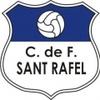 San Rafael Del I.E.