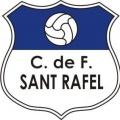 CF Sant Rafel