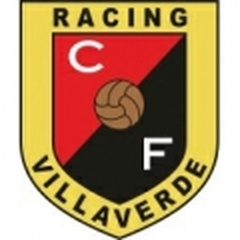 Racing Villaverde