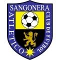 Sangonera