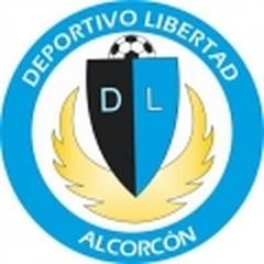 Libertad Alcorcón B