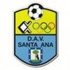 Deportivo A.V. Santa Ana