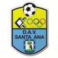 >DAV Santa Ana