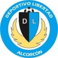 Libertad Alcorcón A