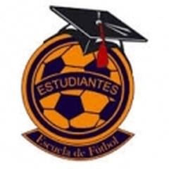 Estudiantes Alcorcón A