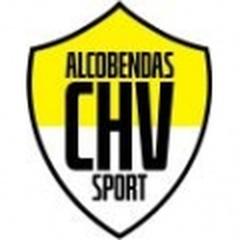 Chamartin Vergara-Alcobenda