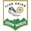 Unión Zona Norte A