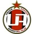Unión Adarve C
