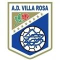 AD Villa Rosa A