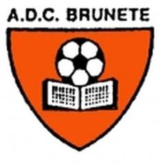 Brunete A