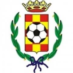 Atlético Pinto A