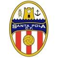 Santa Pola