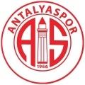 >Antalyaspor