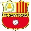 Santboia, F.C.,A