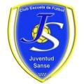 Juventud Sanse A
