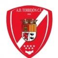 AD Torrejon CF B