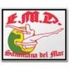 E.D.M. Santillana