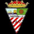Santoña CF