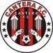 Cantera A