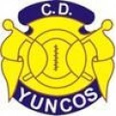 Deportivo Yuncos