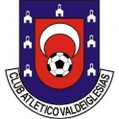 Atletico Valdeiglesias A