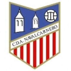 Navalcarnero A