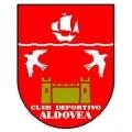 Aldovea A