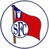 Santutxu Fútbol Club