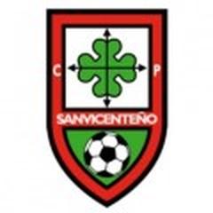Sanvicenteño