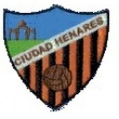 Ciudad Henares
