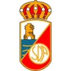 RSD Alcala D