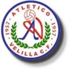 Atletico Velilla A
