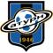 Saturn Moskva